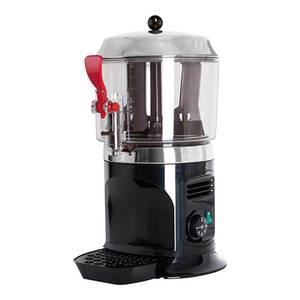 Bilde av Sjokolade dispenser 5 Liter